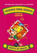Ingenio para genios 1