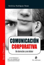 Comunicación corporativa: un derecho y un deber 1
