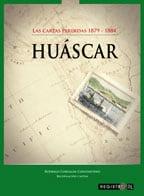 Huáscar: Las cartas perdidas, 1789-1884 (2ª edición, en rústica) 1