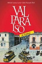 Valparaíso al trasluz 1