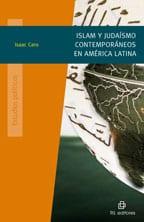 Islam y judaismo contemporáneos en América Latina 1