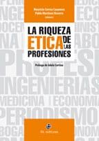 La riqueza ética de las profesiones 1