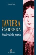 Javiera Carrera, madre de la patria 1