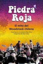 Piedra Roja: el mito del Woodstock chileno 1