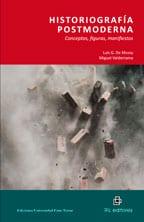 Historiografía postmoderna. Conceptos, figuras, manifiestos 1