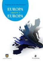 Europa frente Europa 1