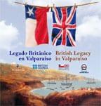 Legado británico en Valparaíso 1