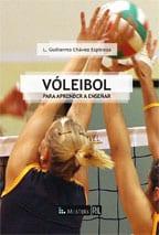 Vóleibol para aprender y enseñar 1