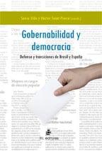 Gobernabilidad y democracia. Defensa y transiciones en Brasil y España 1