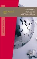 Gobiernos locales en América Latina 1