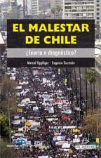 El malestar de Chile: ¿teoría o diagnóstico? 1