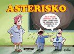 Asterisko 1