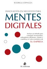 Innovación en negocios para mentes digitales 1