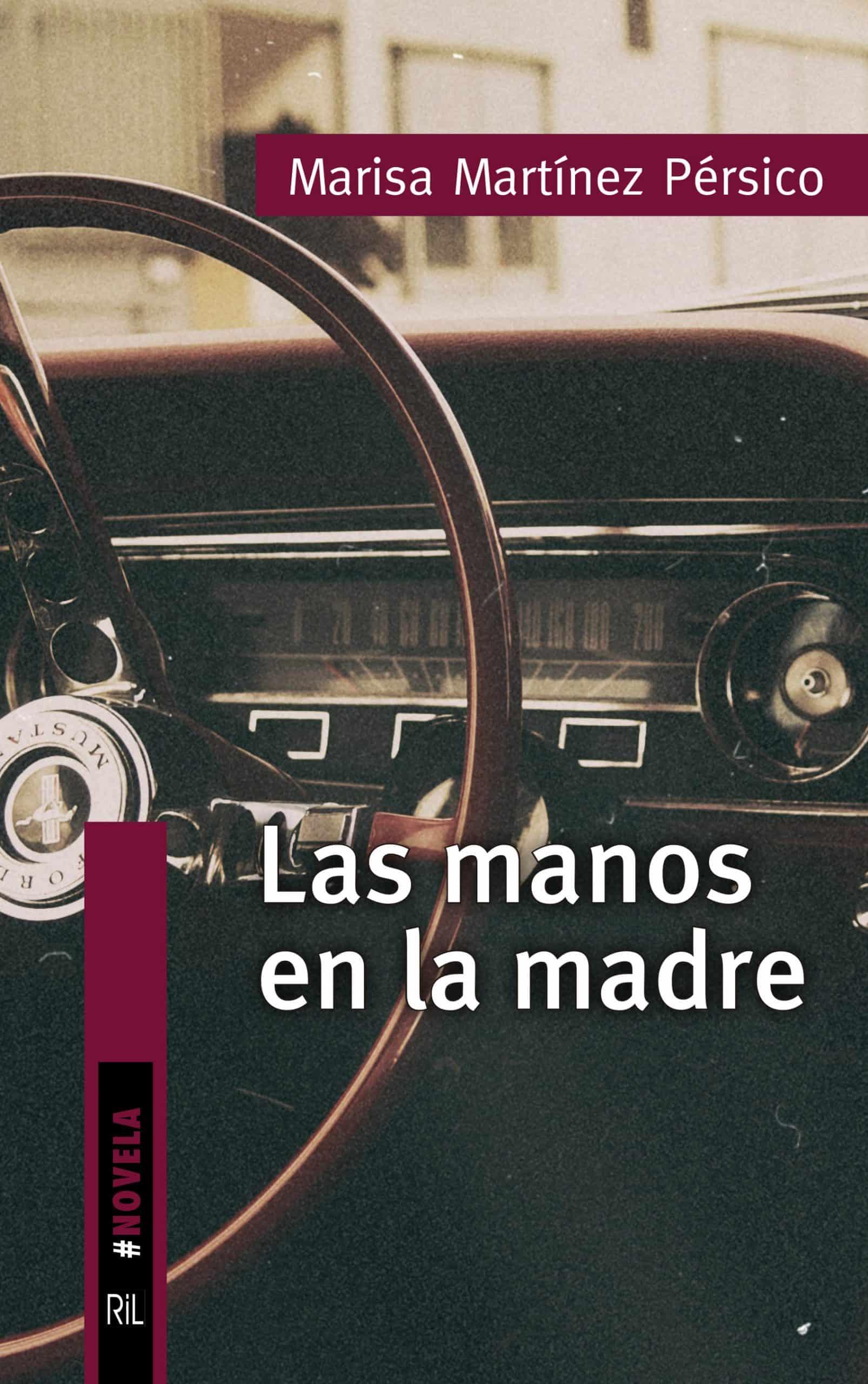 LasManosEnLaMadre