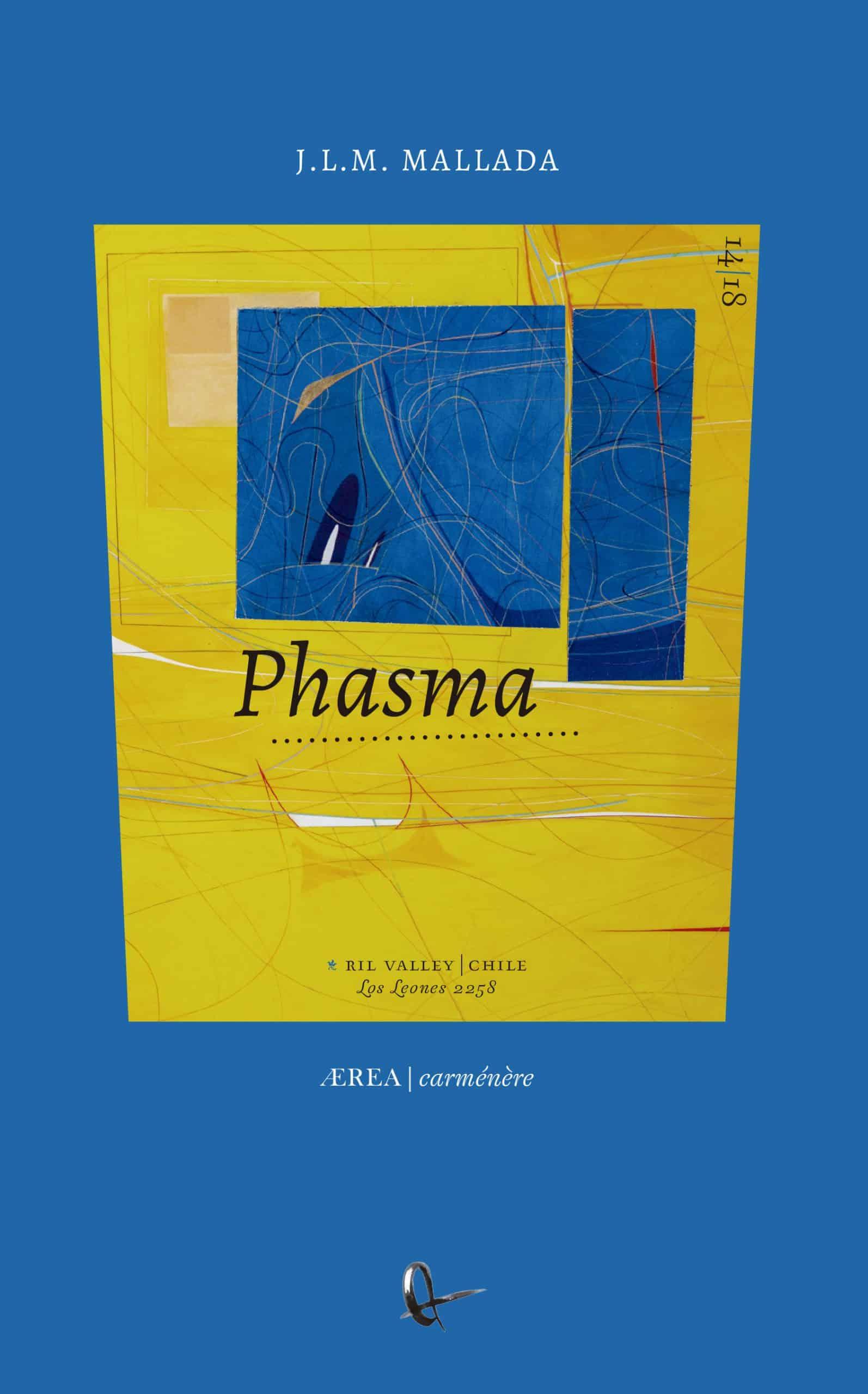Phasma 1