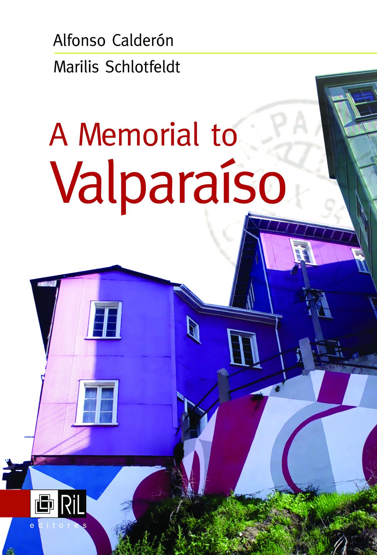 A memorial of Valparaiso 1