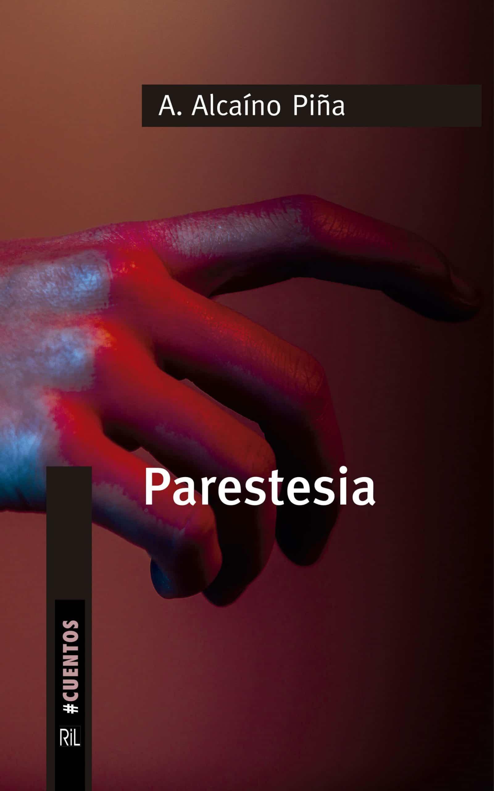 Parestesia 1