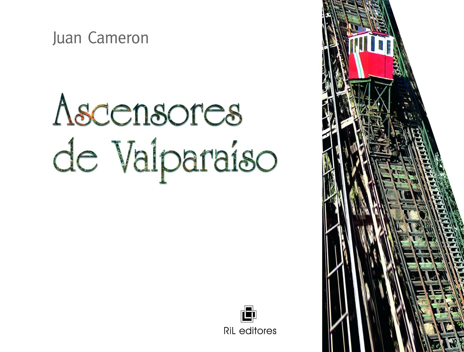 Ascensores de Valparaíso (rústica) 1