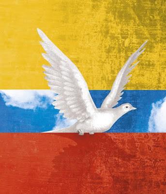 RIL Colombia 1