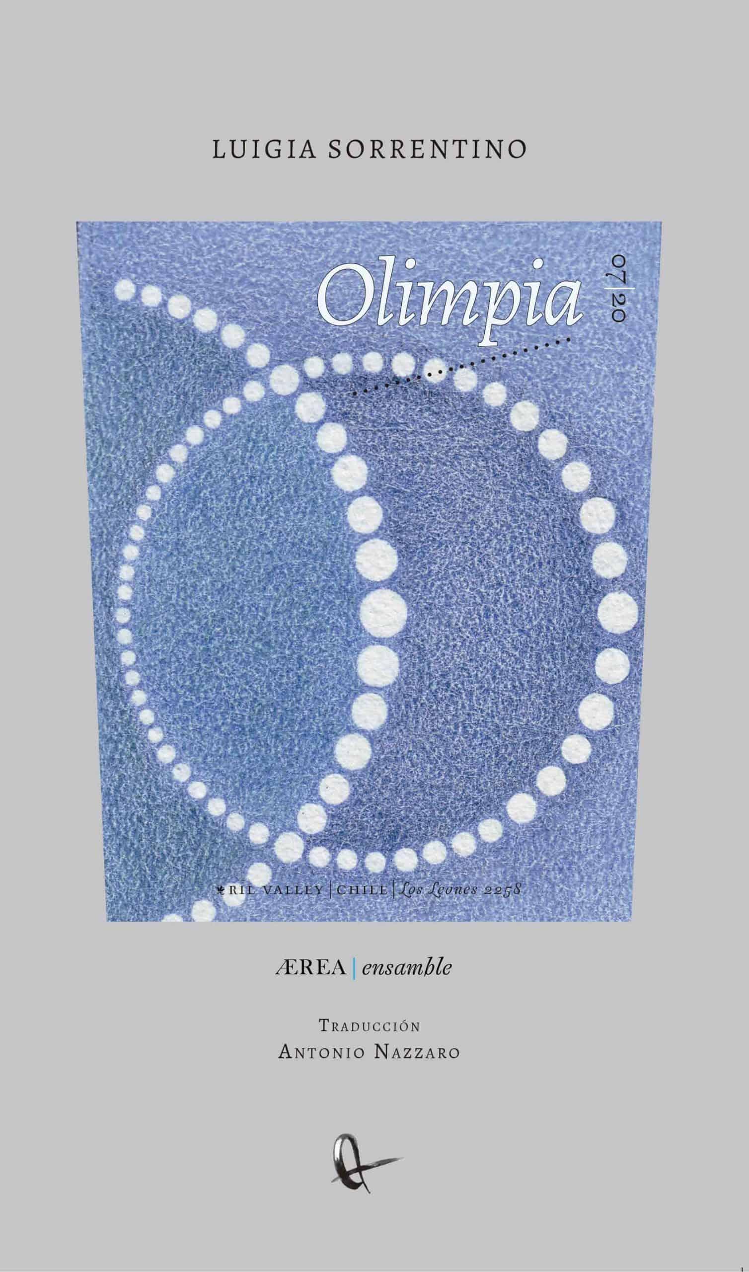 Olimpia 1