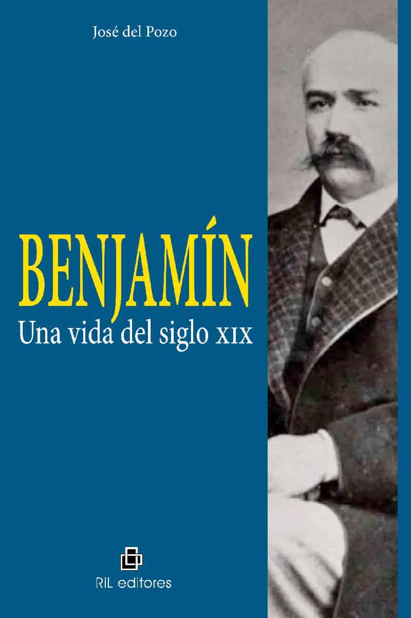 Benjamín: una vida del siglo XIX 1