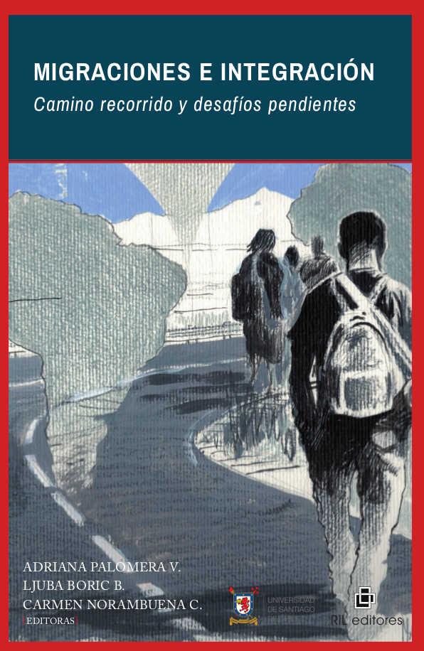Migraciones e integración: camino recorrido y desafíos pendientes 1
