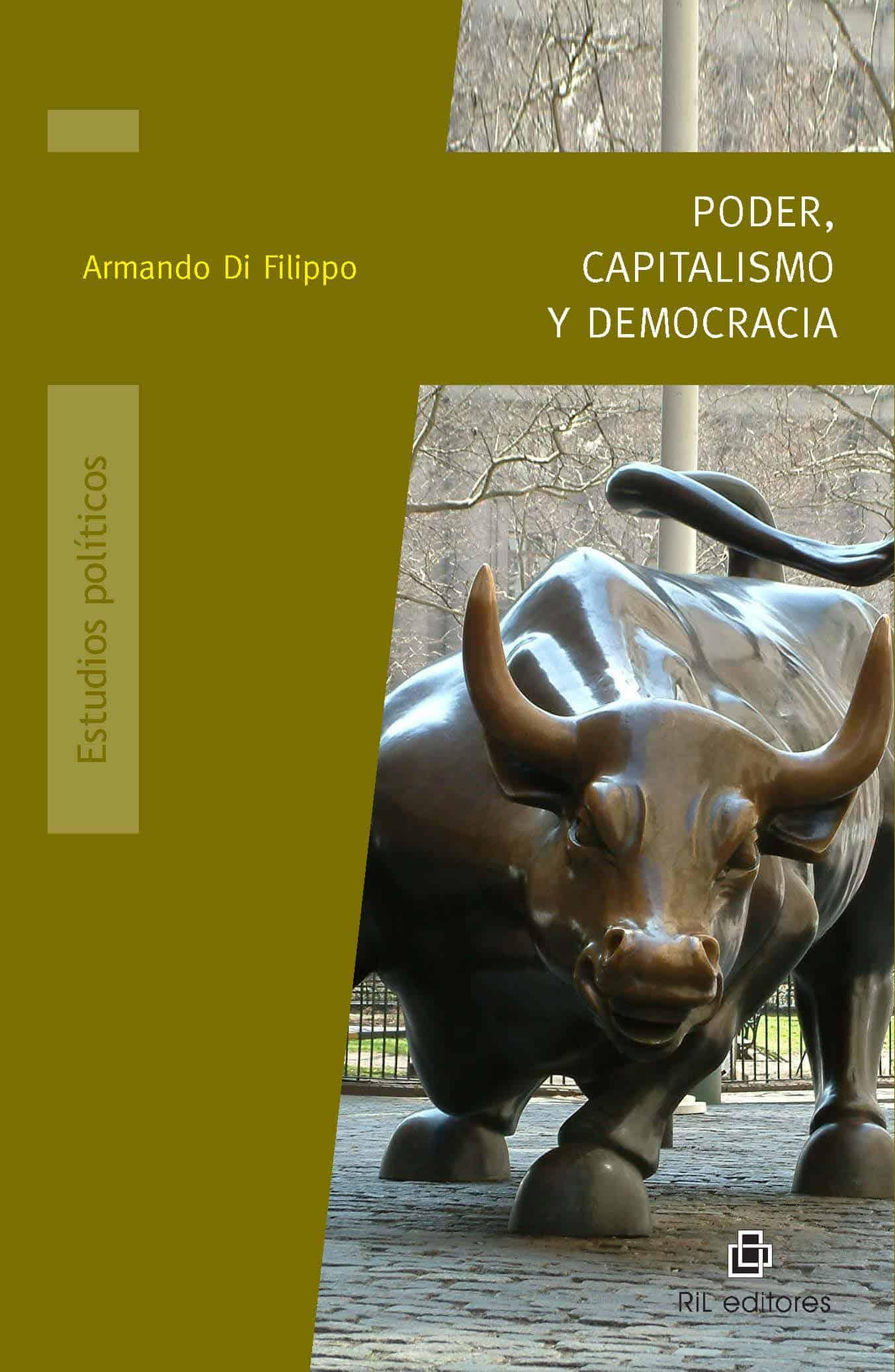 Poder, capitalismo y democracia 1