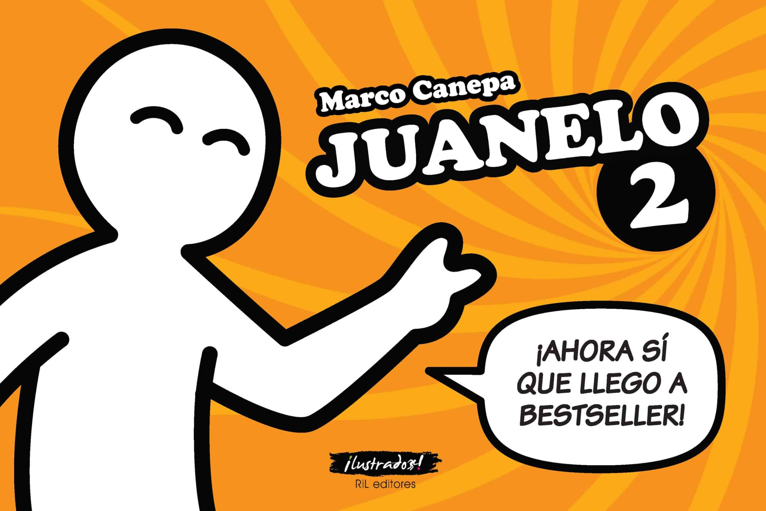 Juanelo 2 1