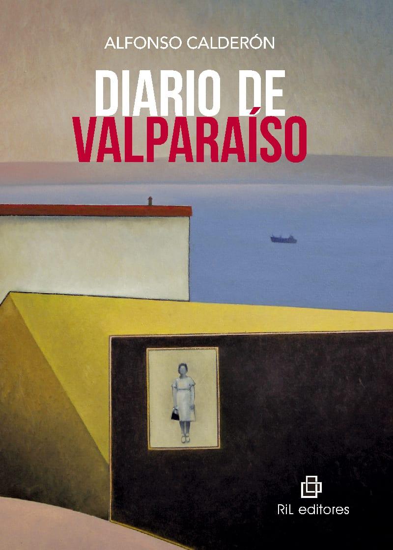 Diario de Valparaíso 1