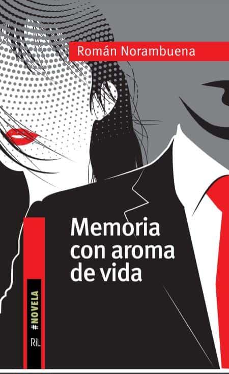 Memoria con aroma de vida 1