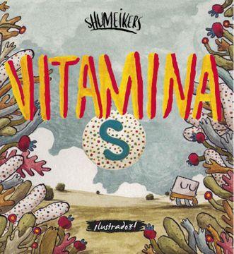 Vitaminas S 1