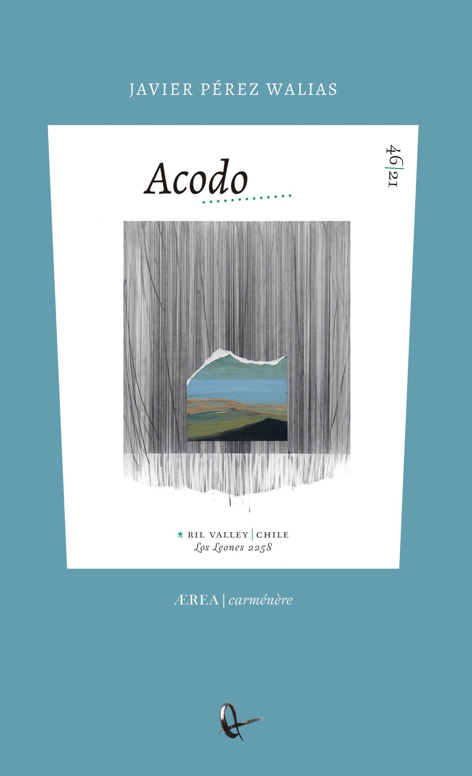 Acodo 1