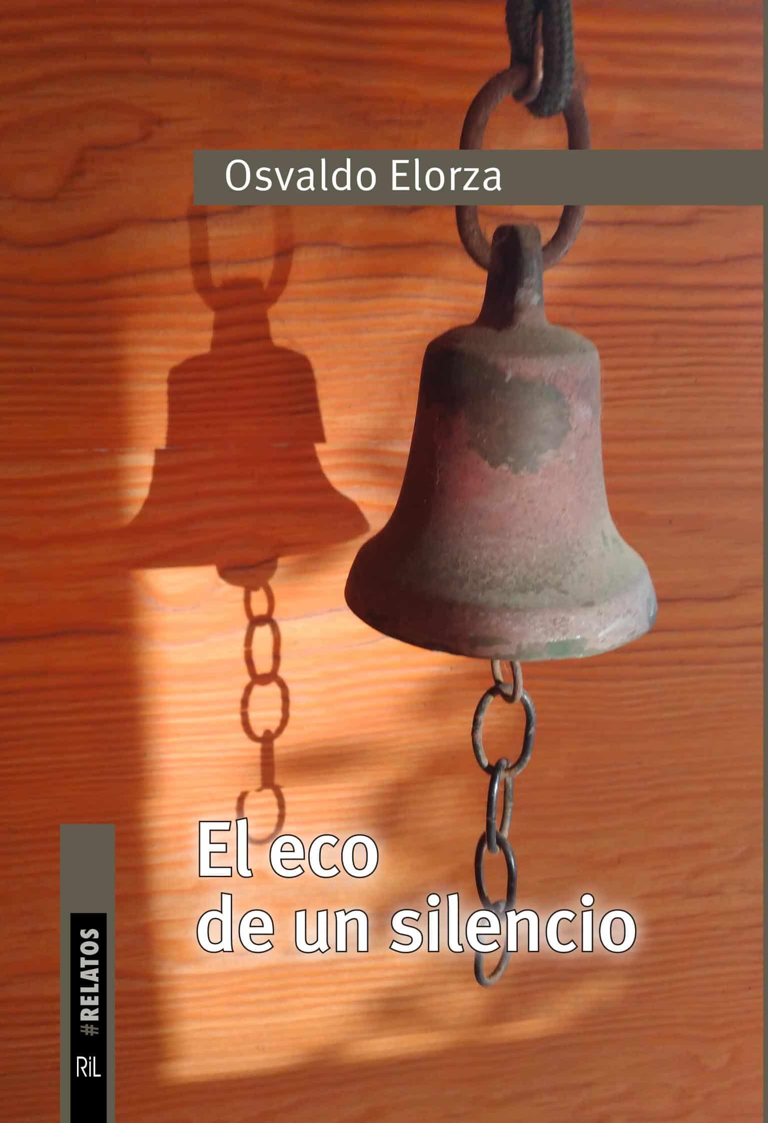 El eco de un silencio 1