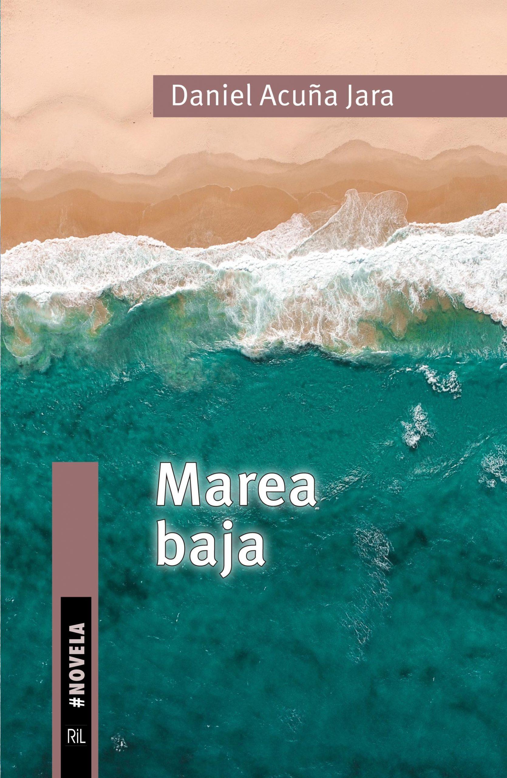 9788418065965 - Acuña - 2021 - Marea baja-1