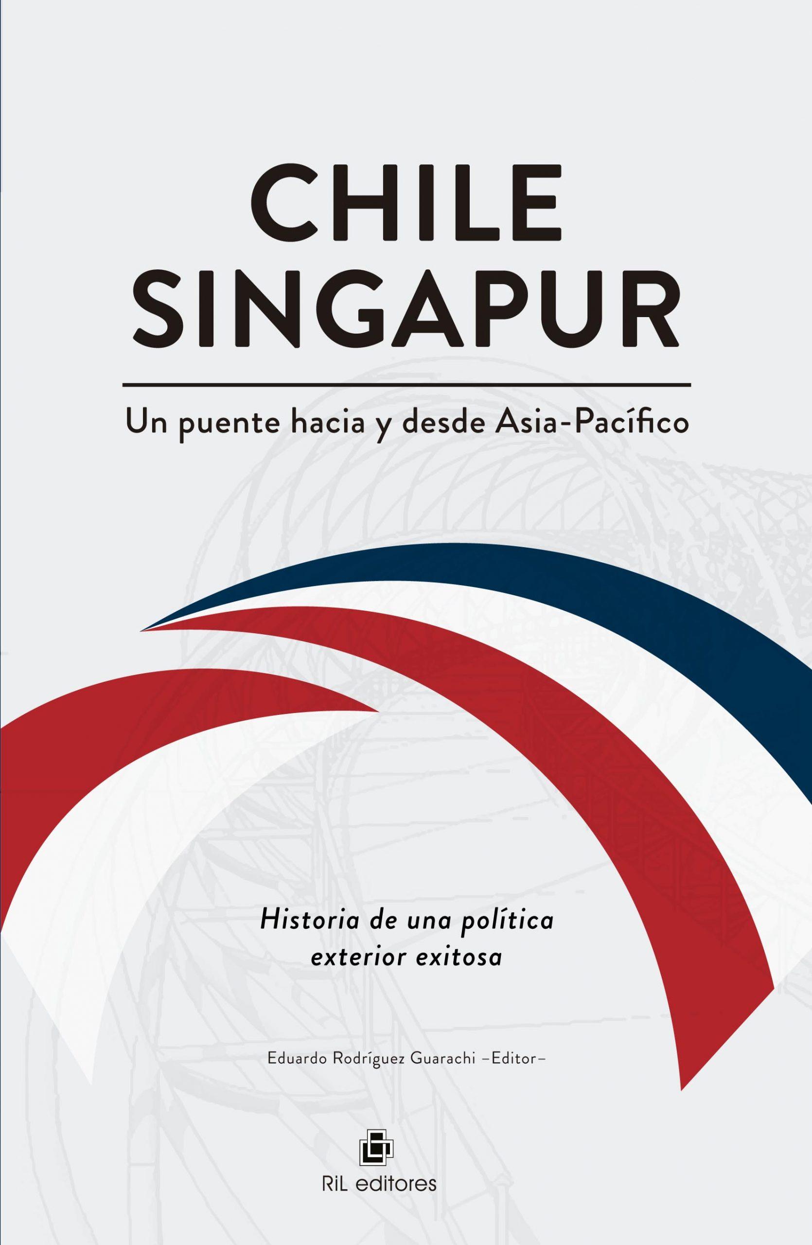 9788418065712 - Rodríguez Guarachi, Eduardo - 2021 - Chile Singapur-1